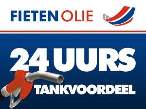 24uurs-tankvoordeel-tankstations- (1)